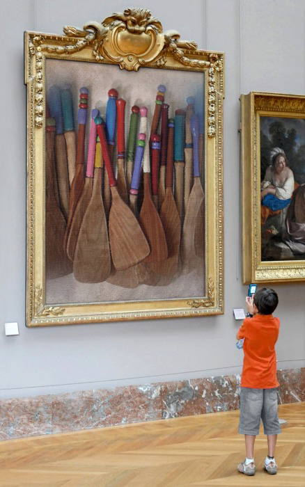 2013_04_14_our_spatulas_&_spurtles_are_works_of_art_02