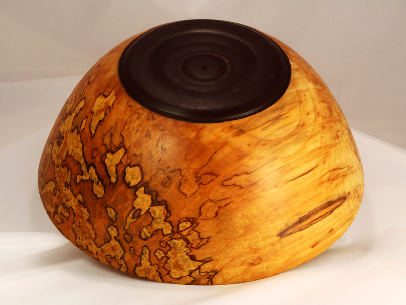 2013_08_30_spalted_white_birch_bowl_03